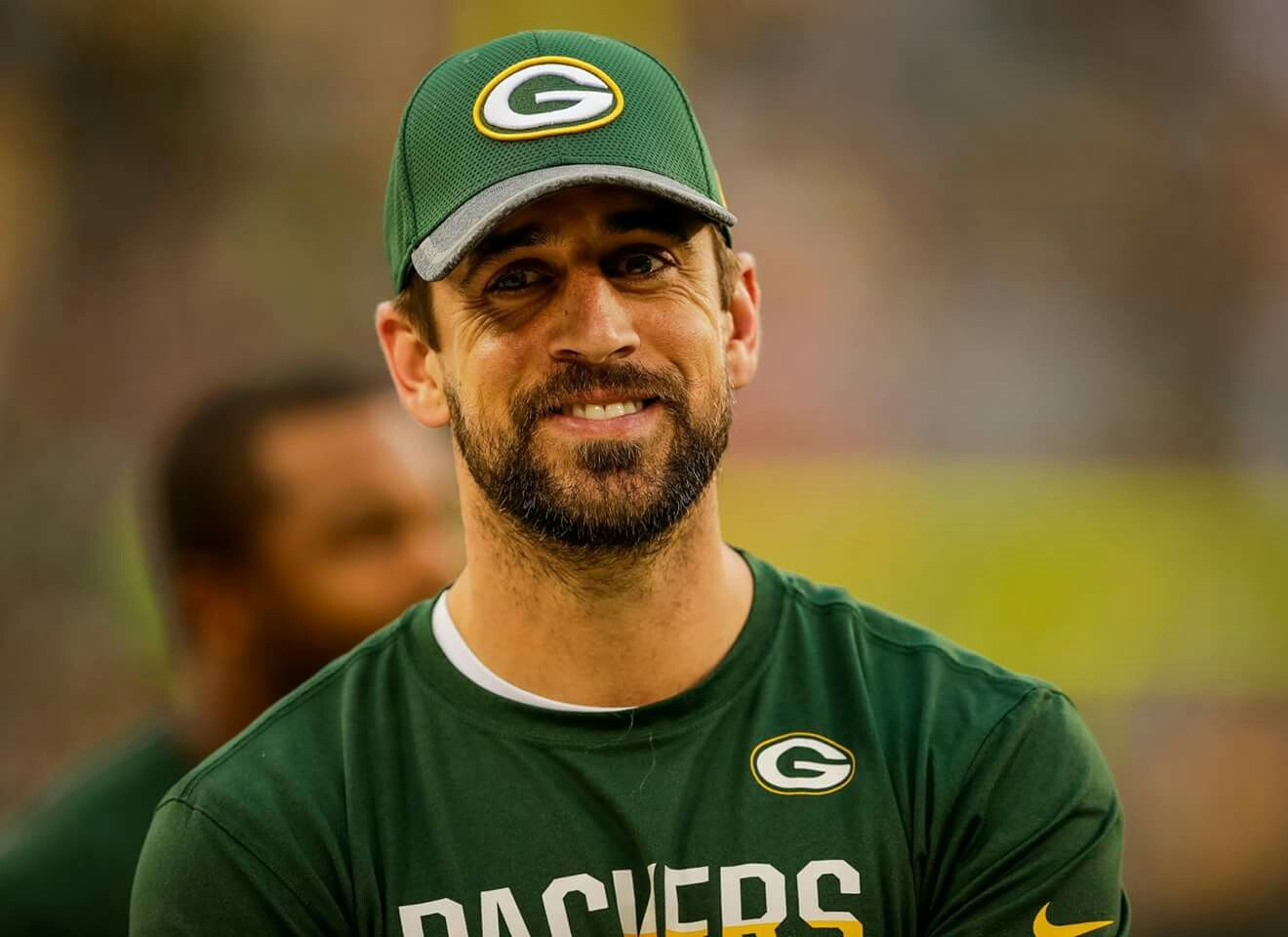 Pin By Becca Johnson On Packers Rodgers Green Bay Aaron Rodgers Green Bay