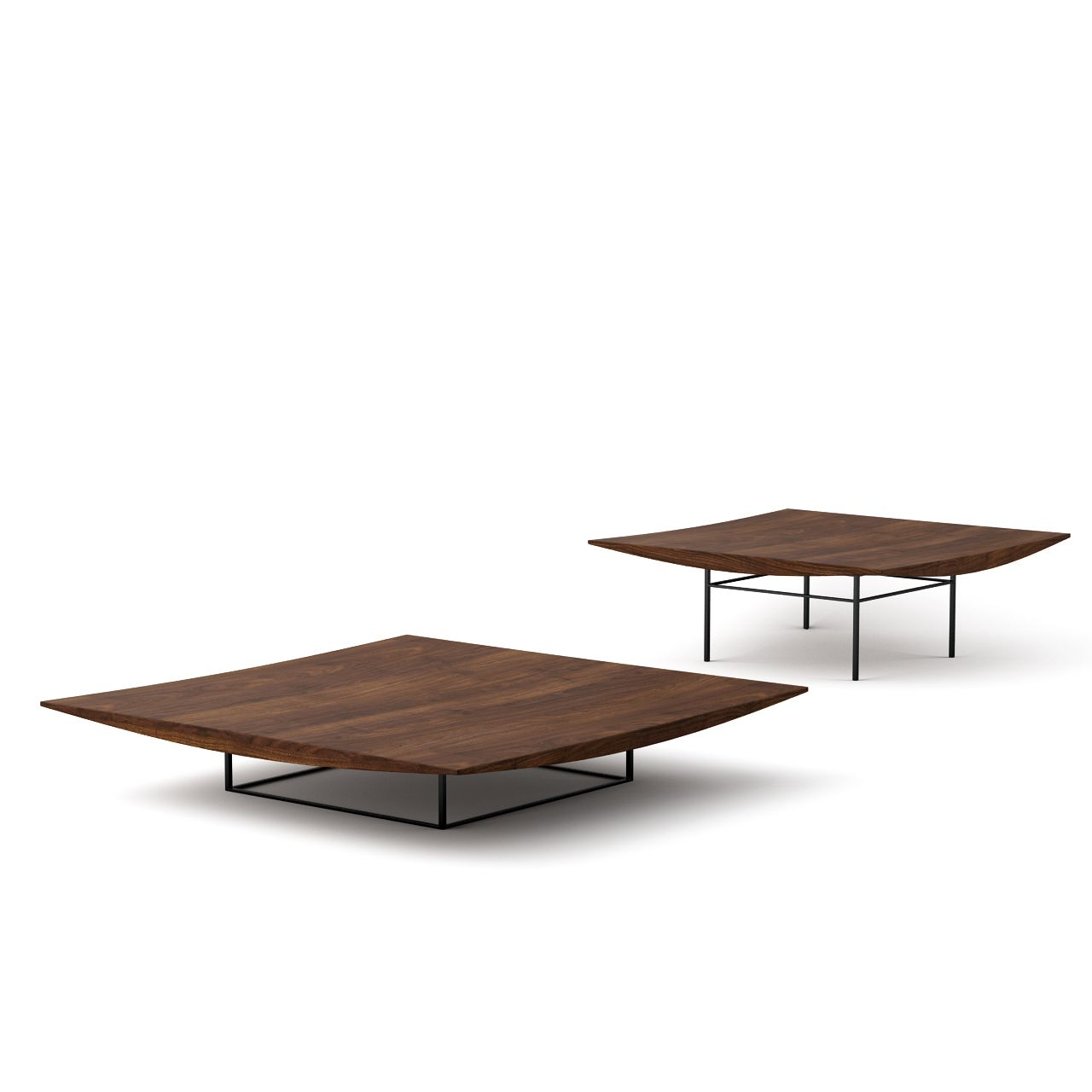 Free 3d Model Ibiza Forte Coffee Table By Ritzwell Http  # Muebles Sabater