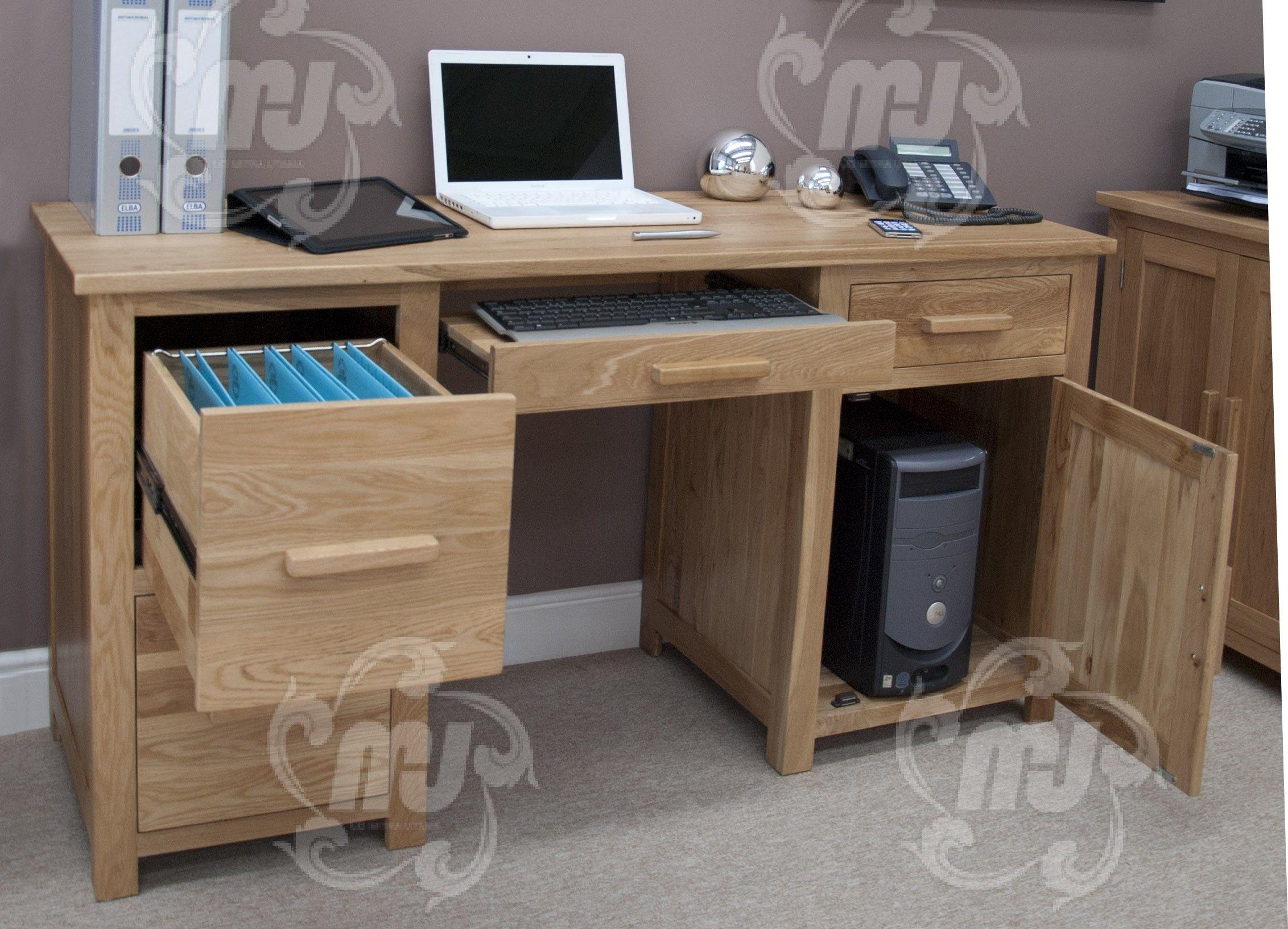Meja Komputer Jati Jepara Dengan Model Minimalis Ini Kami Tawarkan Kualitas Bagus Dan Desain Modern