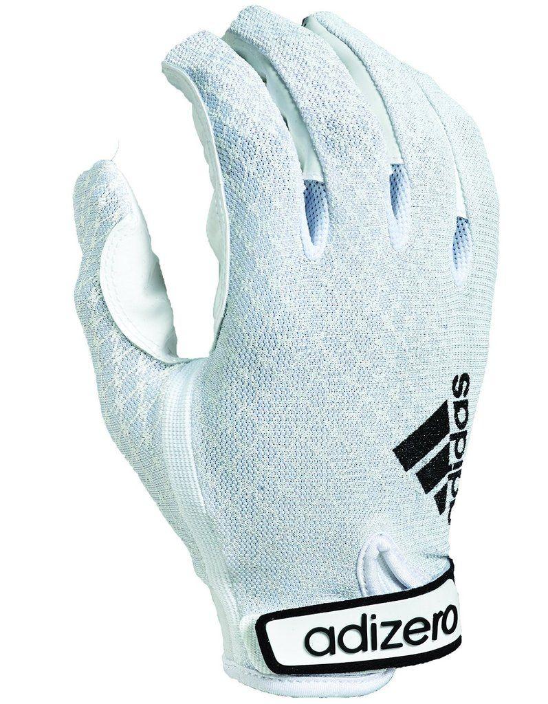 3.0Football Adidas Adizero 5Star Gloves