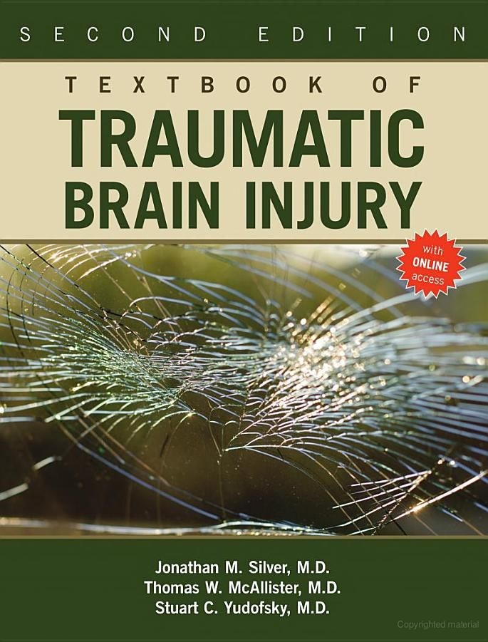 Textbook of traumatic brain injury with access code google textbook of traumatic brain injury with access code google books fandeluxe Choice Image