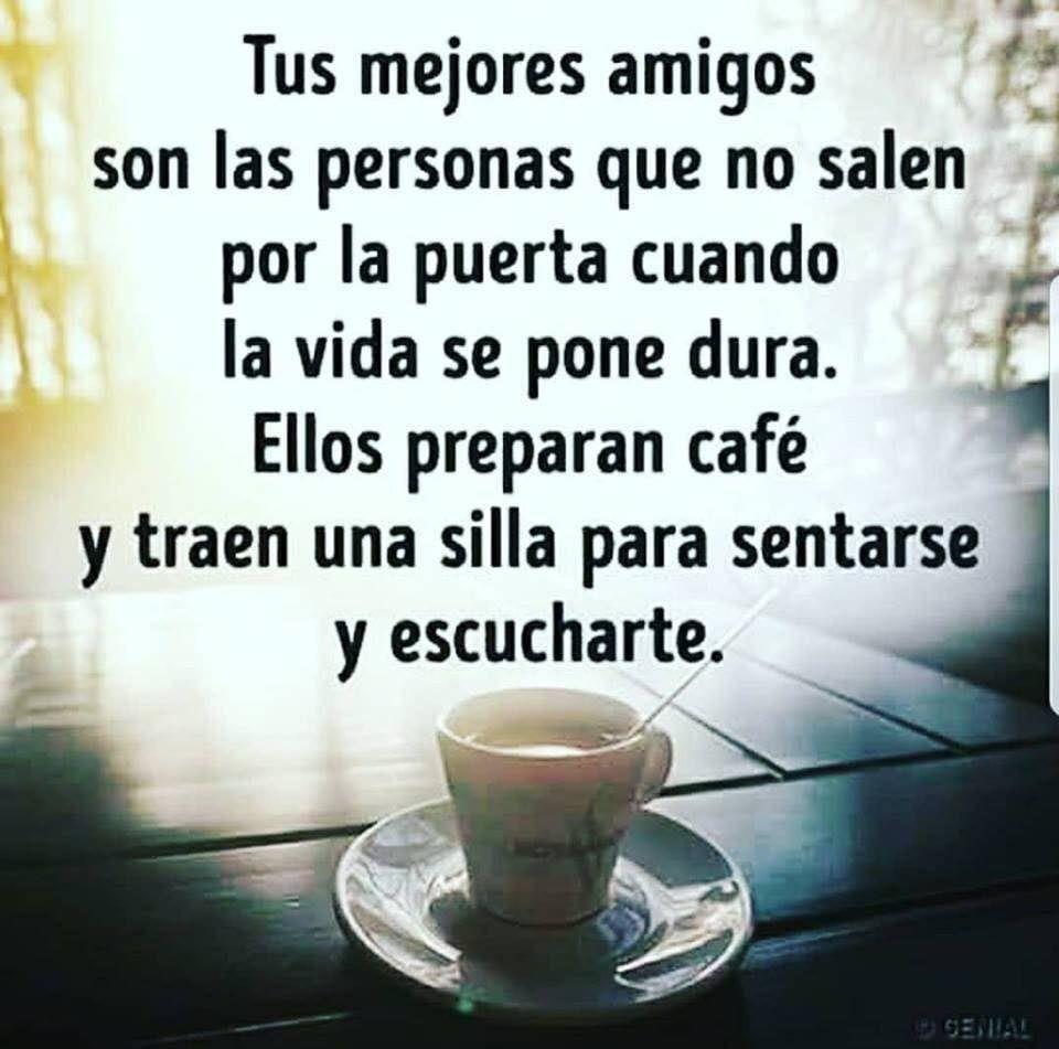 Pin De Carol En Lessons For Life Frases De Amor Puro Imagenes De Buenos Frases De Cafe