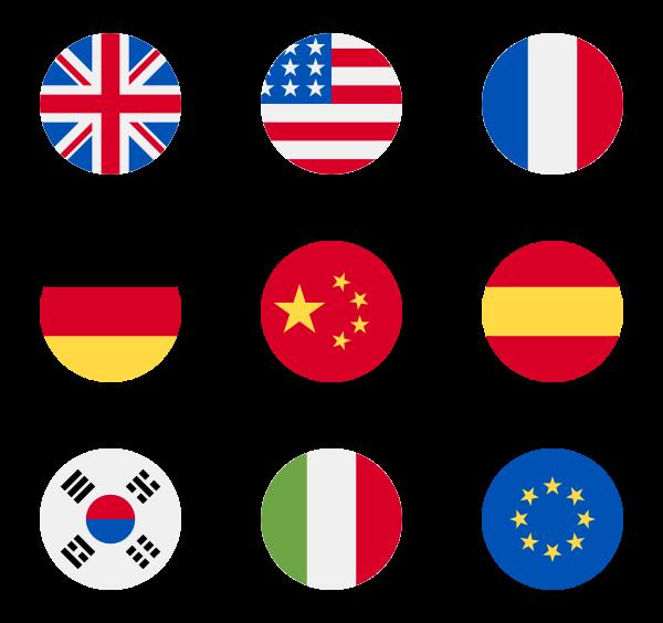 online kereset ladbrokes ikonok bináris kereskedés hírekkel