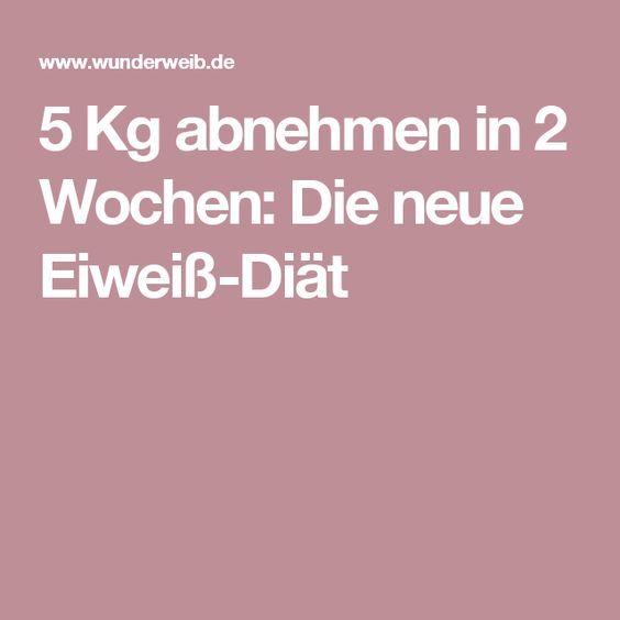 Diät verlieren 2 Kilo in einer Woche