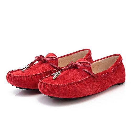 Jun 15 UGG shoes size 34-40   look at This Collection of Best of Designer Fashion Sneakers here http://mylovelyproduct-2.blogspot.com/2014/12/bestofdesignerfashionsneakers.html