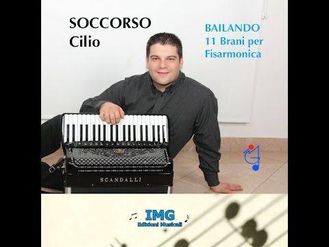 CD BALLO LISCIO SCARICA