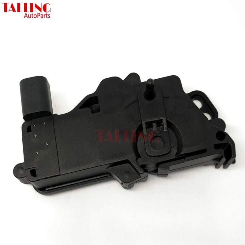 Best Seller Hight Qulity Auto 6l2z78218a42aa Door Lock For Ford Explorer Sport Trac F 150 Five Hundred Tavrvs Lincoln Aviator Marklt Only 20 23 Di 2020