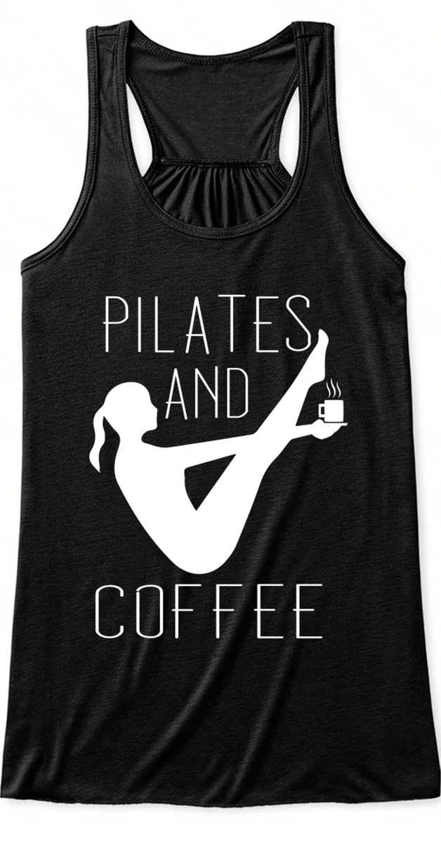 Fitness Shirt Top Arrow  Pilates. Exercise Shirt Pilates Tank Top Pilates Shirt Pilates Clothes Workout Top Pilates Top