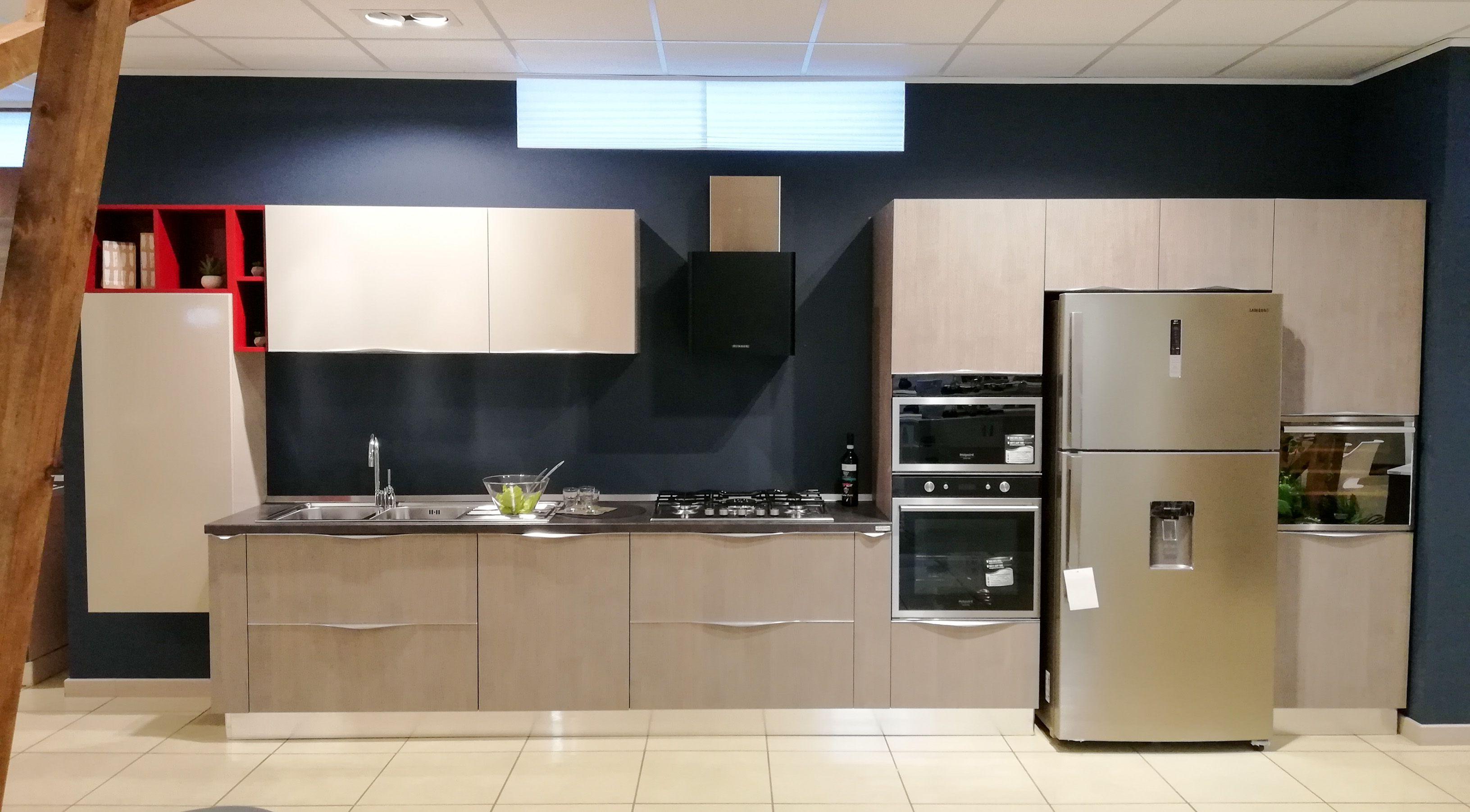 Programma per progettare una cucina componibile planner online nobilia progettate la vostra - Programma per progettare cucine ...