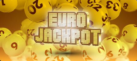 Lotto Möglichkeiten