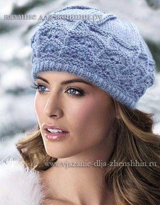 модные вязаные шапки 2017 вязание шапки шляпы Knitted Hats