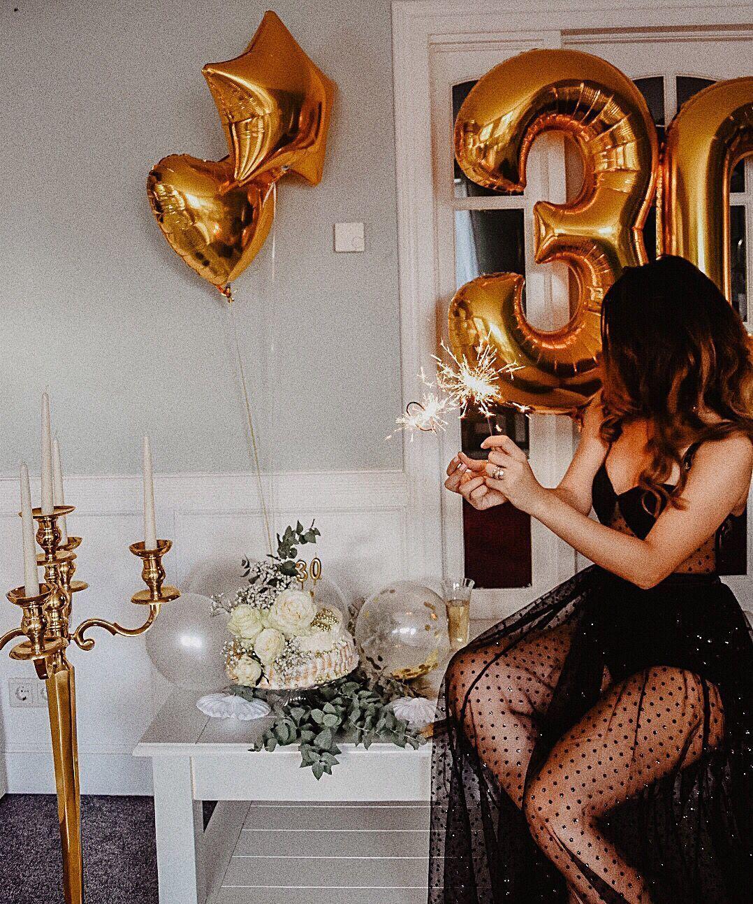 30th birthday ideas for women in 2020 30th birthday