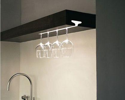 Schöne LED Leuchten? Beleuchtung, LED und Brillen - küche beleuchtung led