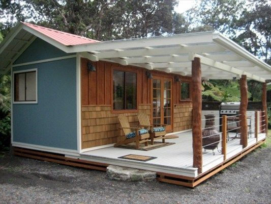 Just Because It S A Seller S Market Doesn T Mean Your Home Will Sell Itself Home Real Estate Outdoor Structures