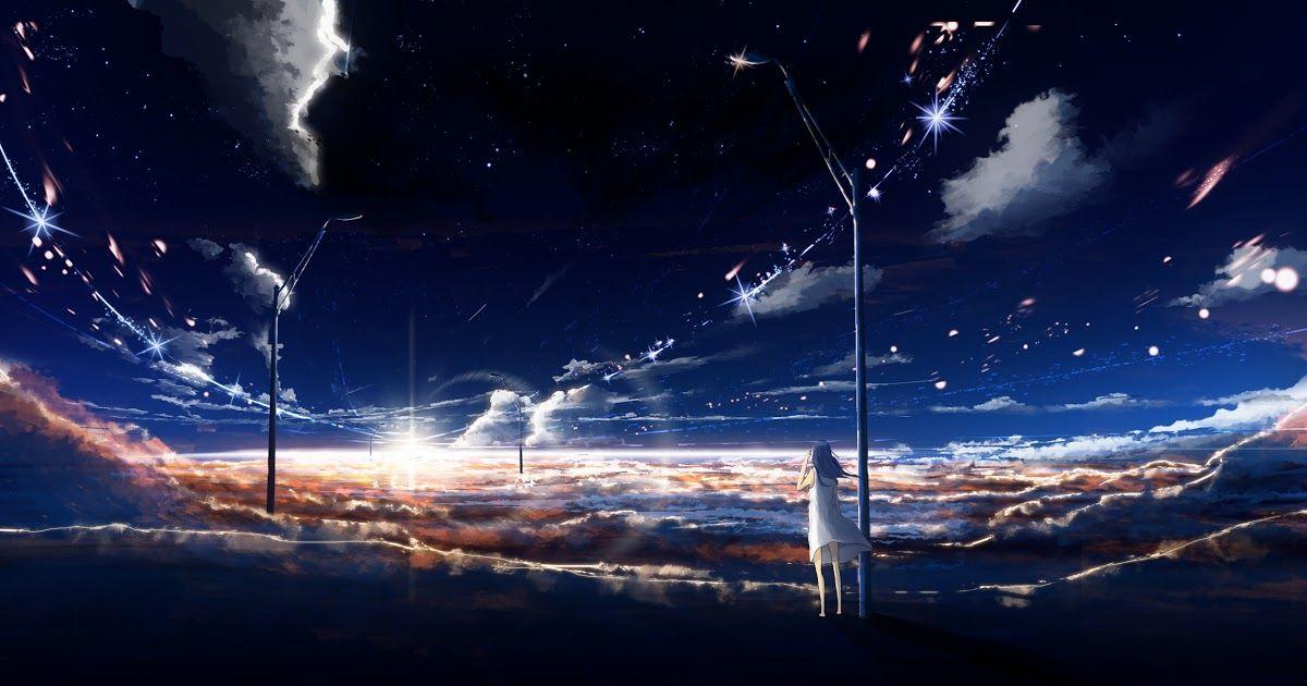 17 2560 X 1440 Anime Wallpaper Ysk Ygc Wallpaper 2135796