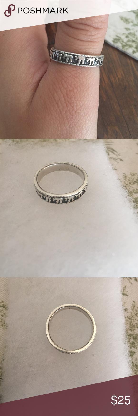Hebrew chai symbol ring symbols ring and customer support hebrew chai symbol ring buycottarizona
