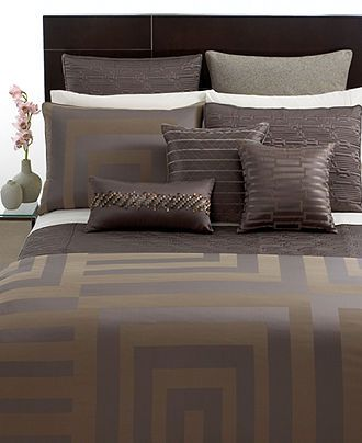 Hotel Collection Bedding Columns Collection Hotel Collection Bedding Hotel Bedding Sets Hotel Collection