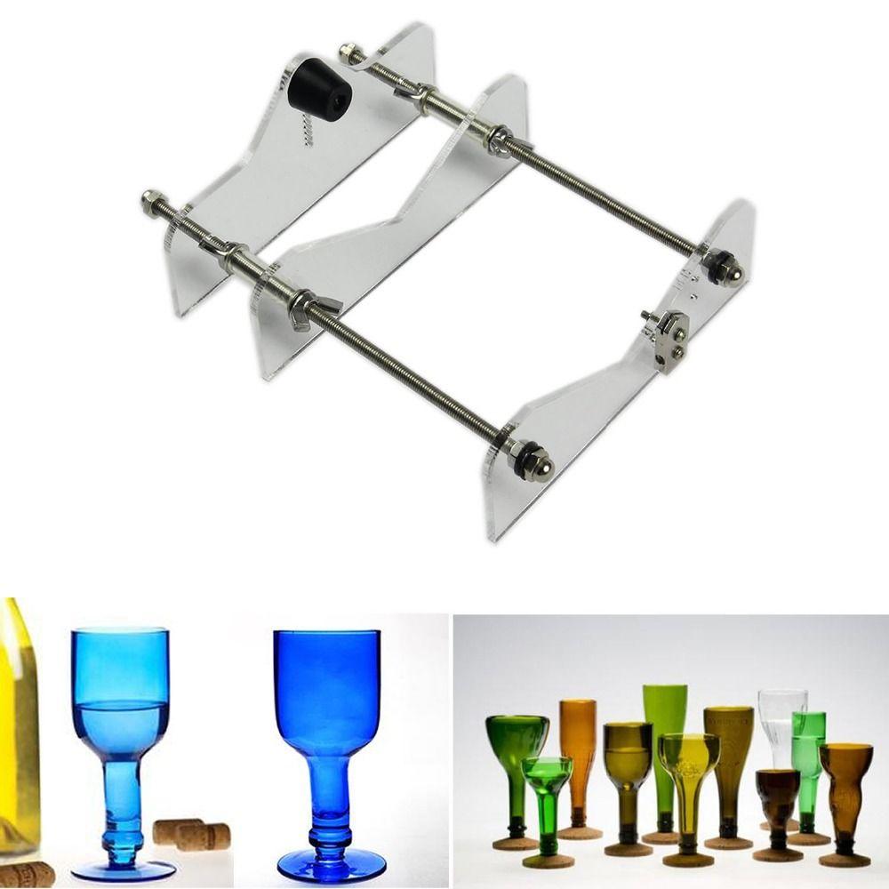 Uncategorized Bottle Cutter Diy new diy glass bottle cutter machine cutting tool tool