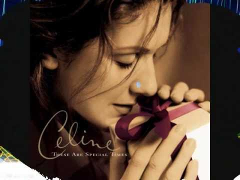 I Miss You So Much But Today It S Just Too Much In 2020 Celine Dion Celine Dion Christmas Celine Dion Songs