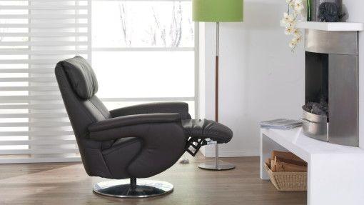 comfortmaster relax sessel 7344 - Planner Sessel