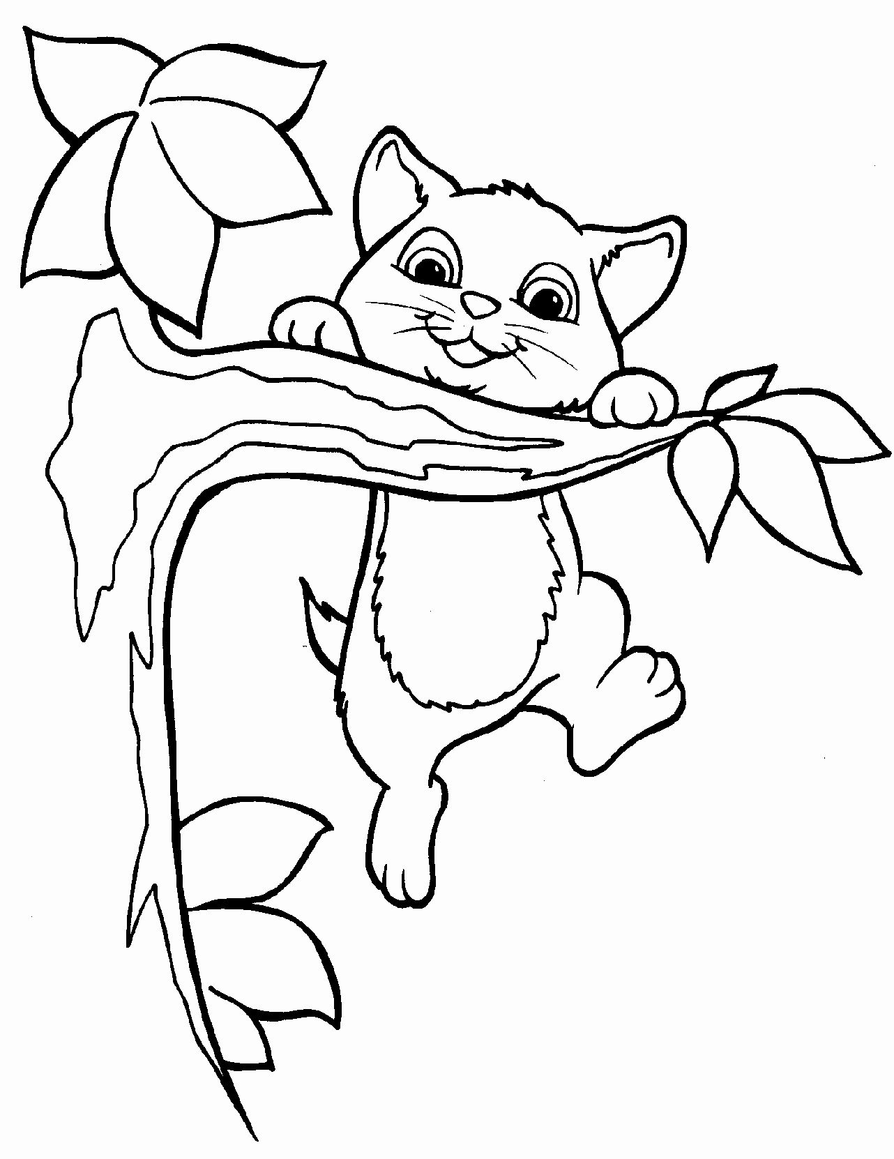 Print Lampo Rock 44 Cats Coloring Pages Trend In 2021 Cat Coloring Page Free Coloring Pages Coloring Pages