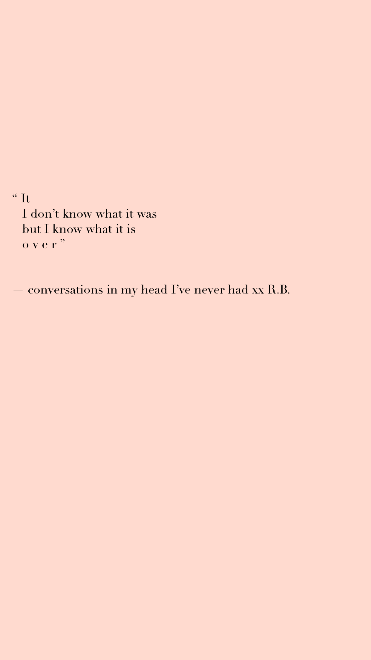 Pin Di My Writings
