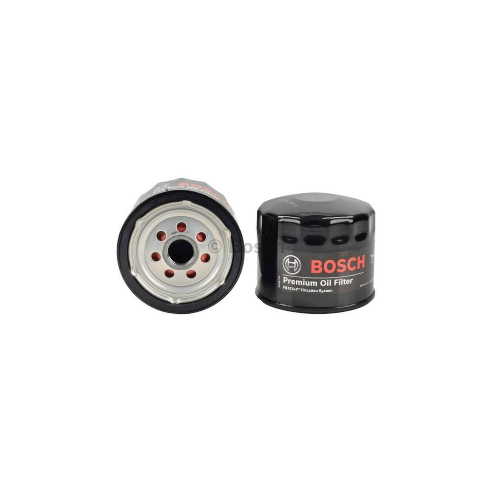 Bosch Engine Oil Filter 3322 Oil Filter Buick Roadmaster Buick Commercial