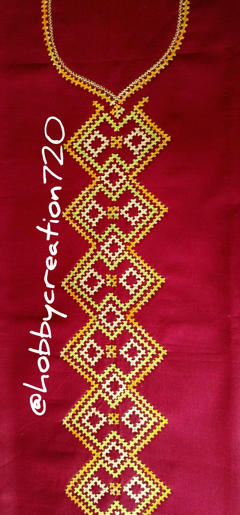 Pin by varsha rajhans on sindhi kachhi pinterest embroidery and