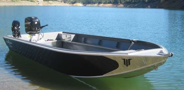 Willie Boats For Sale >> Willie Boats Classic Wish List Pinterest Boating