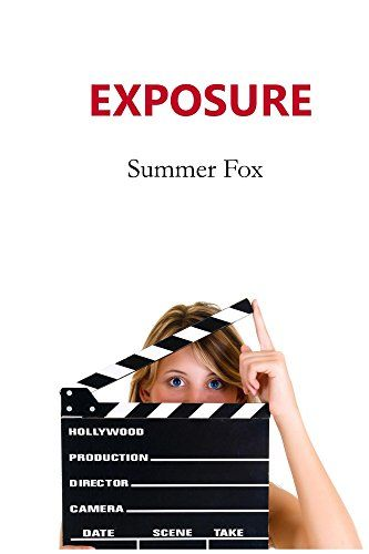 Exposure by Summer Fox https://www.amazon.com/dp/B078MPR35R/ref=cm_sw_r_pi_dp_U_x_J4YrAbSQKTV5X