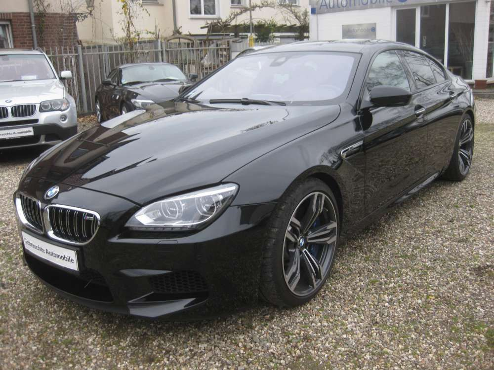 2013 Bmw M6 Gran Coupe M Drivers 5xcamera Tv 50 000km Tags 2013 Bmw M6 Grancoupe Mdrivers 50000km 5cameras Bmw M6 Bmw Bmw Car