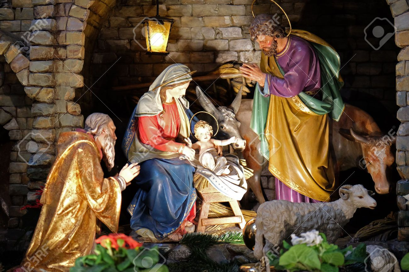 Fotos De El Pesebre De Jesus.Pesebre Jesus Buscar Con Google Pesebre Pesebre