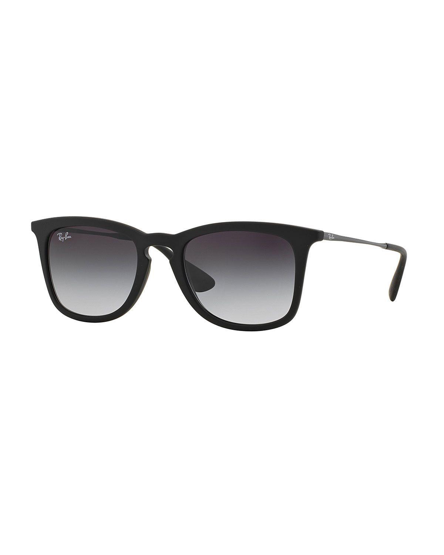 8979d8924f Wayfarer Plastic Sunglasses