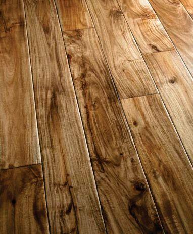 3 4 Hardwood Flooring species acacia color tan dimensions x 4 x rl sold under palmetto road hardwood flooring here Species Acacia Color Tan Dimensions X 4 X Rl Sold Under Palmetto Road Hardwood Flooring Here