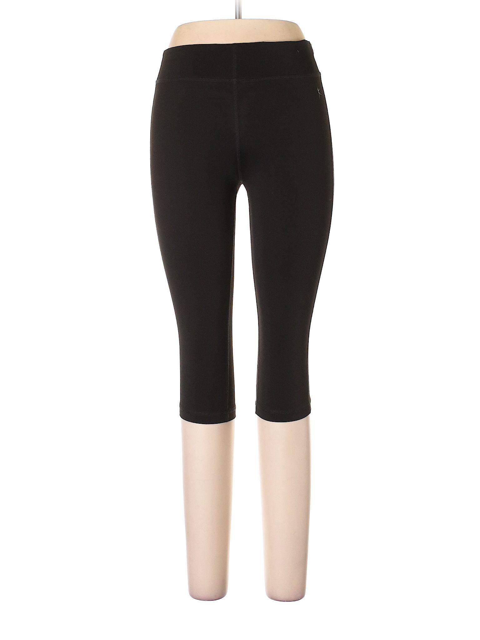 Active Pants Products Pants Black Jeans Black