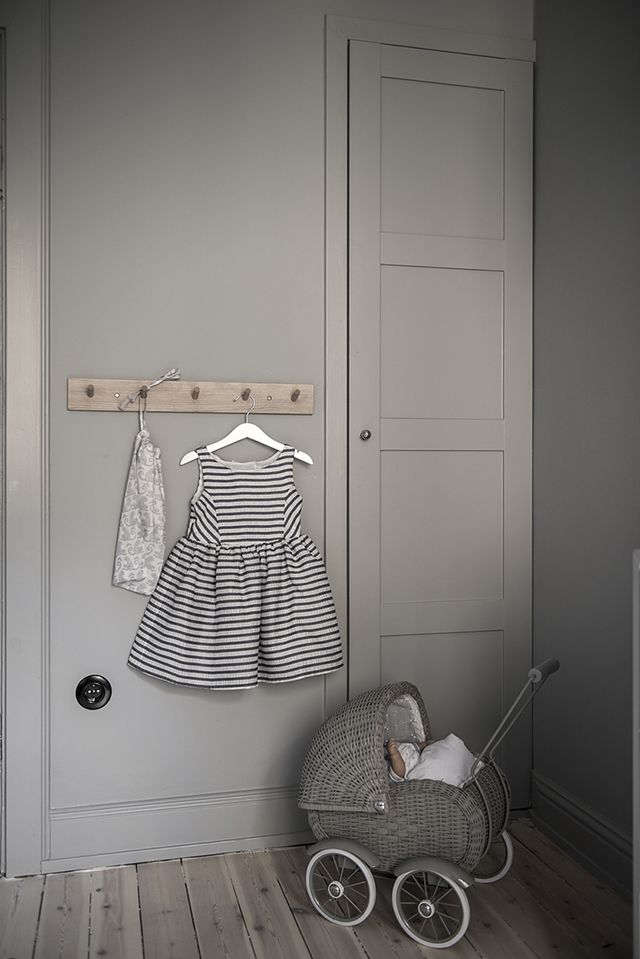 Housedecor Espana Calma Entre El Caos Deco Room Tens Pinterest