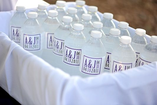 17 Best images about Water Bottle Labels on Pinterest ...
