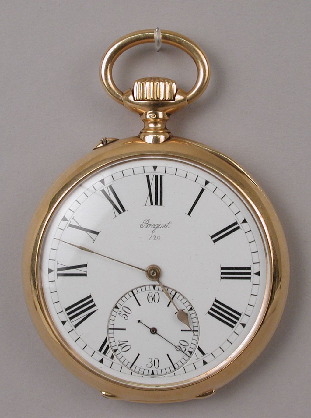 Pin by Yankee Horology on Timely Places & Spaces Watches