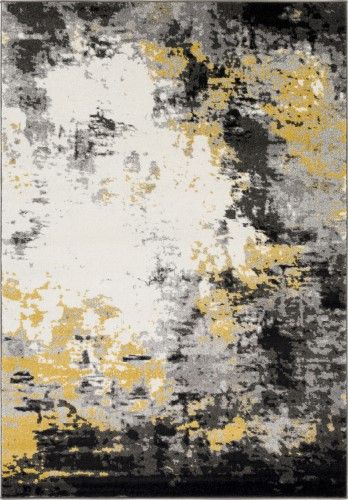 Surya Pepin Pei1011 Area Rug With Images Area Rugs Yellow