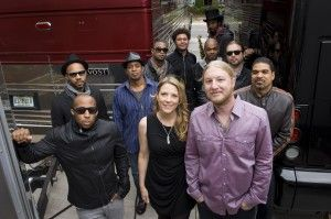 Derek Trucks and the Difference Between Discipline and ...