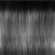 Imvu Hair Textures Google Search Pelo Texturas Cabello