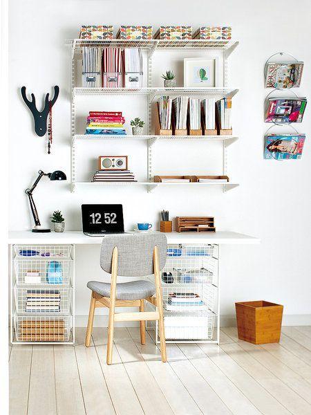 Ideas Para Organizar Tu Casa Ideas Quot Mi Rinconcito