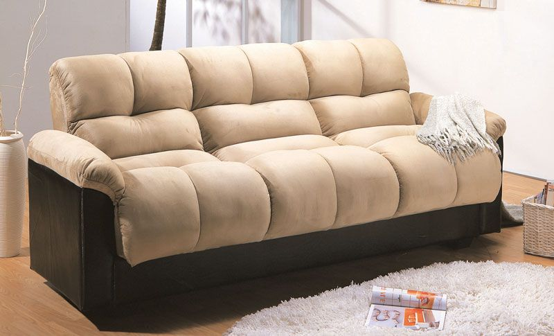 Ara Storage Klik Klak Futon Grand