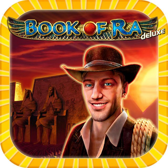 Spiele Mystery Arena - Video Slots Online