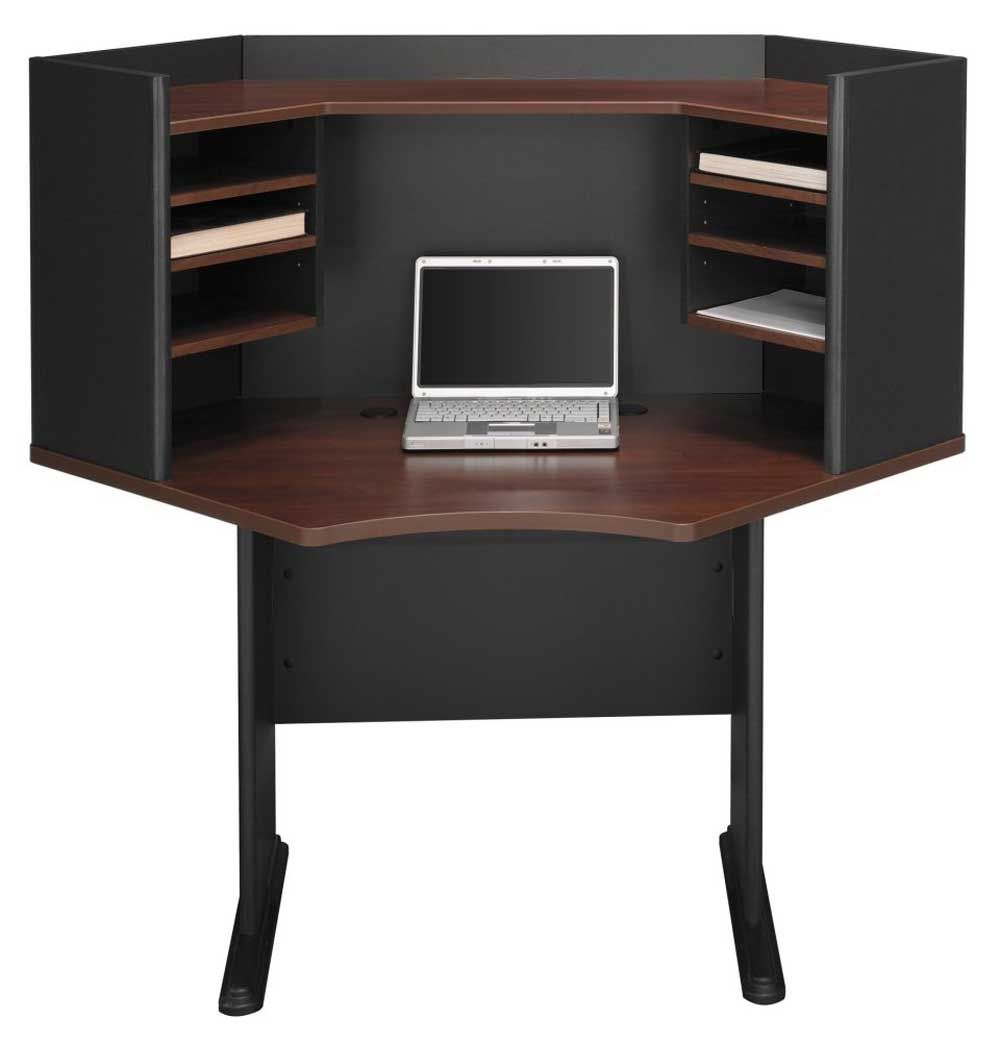 Corner Desks Brisbane Best Corner Computer Desk Ideas For Your Home Computer Desk