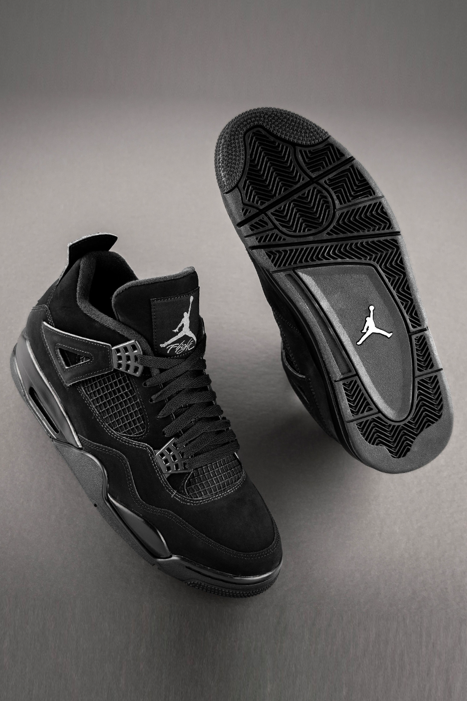 scarpe air jordan 4 retro uomo