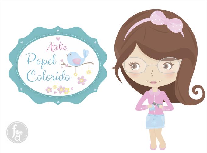 Layout para blog, layout para blogger, ilustração para blog, desenho ...