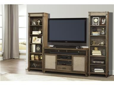 Gierre Mobili ~ Italian wall unit jazz by gierre mobili  living