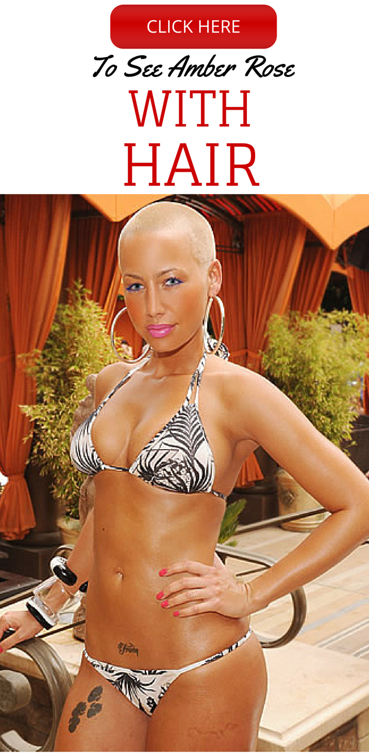 Erotica Amber Rose naked (52 foto and video), Sexy, Bikini, Selfie, swimsuit 2017
