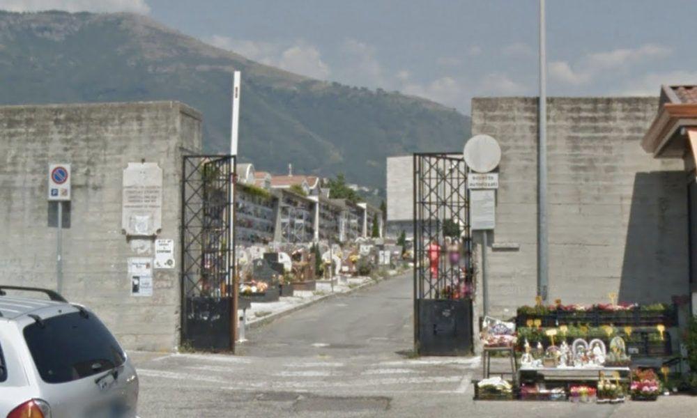 Ripristinati nel Comune di Salerno gli orari per recarsi ...